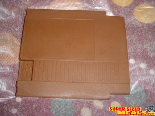 http://www.supersizedmeals.com/food/images/articles/20070506-Nintendo_Chocolate_Cartridge_2.JPG